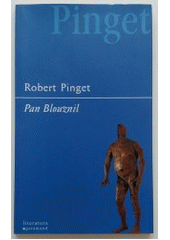 Pan Blouznil  (odkaz v elektronickém katalogu)