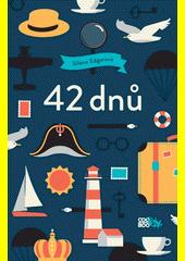 42 dnů  (odkaz v elektronickém katalogu)