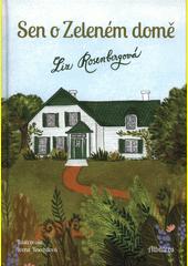 Sen o Zeleném domě  (odkaz v elektronickém katalogu)