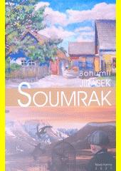 Soumrak  (odkaz v elektronickém katalogu)