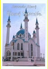 Úžasný Tatarstán  (odkaz v elektronickém katalogu)