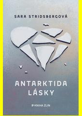 Antarktida lásky  (odkaz v elektronickém katalogu)