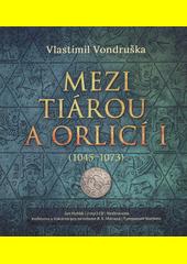 Mezi tiárou a orlicí I.  (odkaz v elektronickém katalogu)