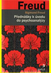 Přednášky k úvodu do psychoanalýzy  (odkaz v elektronickém katalogu)