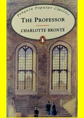 The professor  (odkaz v elektronickém katalogu)