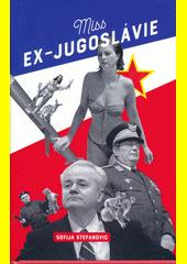 Miss Ex-Jugoslávie  (odkaz v elektronickém katalogu)