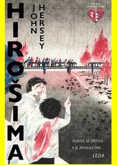 Hirošima  (odkaz v elektronickém katalogu)