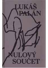 Nulový součet  (odkaz v elektronickém katalogu)