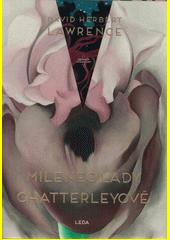 Milenec lady Chatterleyové  (odkaz v elektronickém katalogu)