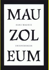 Mauzoleum  (odkaz v elektronickém katalogu)