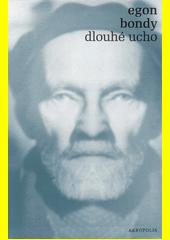 Dlouhé ucho  (odkaz v elektronickém katalogu)