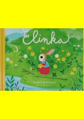 Elinka  (odkaz v elektronickém katalogu)
