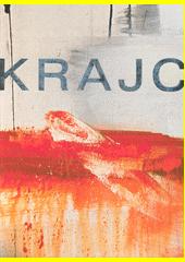 Martin Krajc : pictures in my head  (odkaz v elektronickém katalogu)