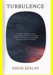 Turbulence  (odkaz v elektronickém katalogu)