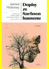 Dopisy ze Sachsenhausenu  (odkaz v elektronickém katalogu)