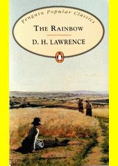The rainbow  (odkaz v elektronickém katalogu)