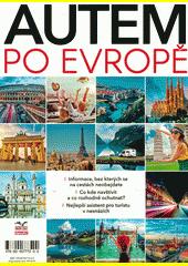 Autem po Evropě  (odkaz v elektronickém katalogu)