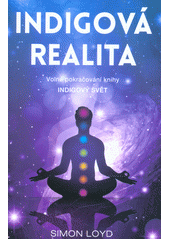 Indigová realita  (odkaz v elektronickém katalogu)