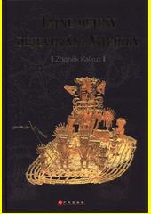Tajné dějiny objevování Ameriky  (odkaz v elektronickém katalogu)