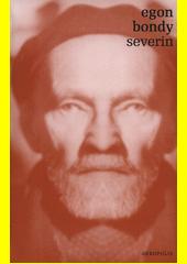 Severin  (odkaz v elektronickém katalogu)