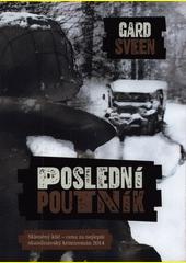 ISBN: 9788074915253