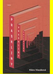 Praskliny  (odkaz v elektronickém katalogu)
