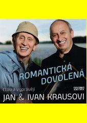 Romantická dovolená (odkaz v elektronickém katalogu)