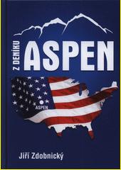 Z deníku Aspen  (odkaz v elektronickém katalogu)