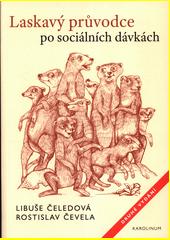 ISBN: 9788024645537