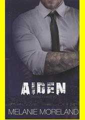 Aiden  (odkaz v elektronickém katalogu)