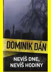 ISBN: 9788075293961