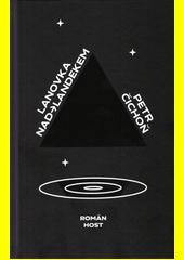 Lanovka nad Landekem  (odkaz v elektronickém katalogu)