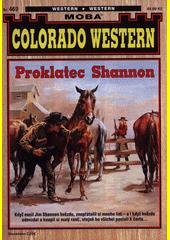 Proklatec Shannon  (odkaz v elektronickém katalogu)