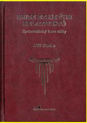 Iluze etických relativistů : systematický kurz etiky  (odkaz v elektronickém katalogu)