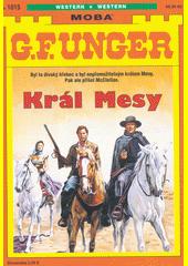 Král Mesy  (odkaz v elektronickém katalogu)