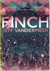 Finch  (odkaz v elektronickém katalogu)