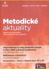 Odpovědnost za vady předmětu koupě či díla v NOZ a aktuální judikatuře  (odkaz v elektronickém katalogu)