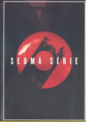 Dexter. 7. série (odkaz v elektronickém katalogu)