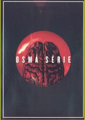 Dexter. 8. série (odkaz v elektronickém katalogu)