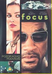 Focus  (odkaz v elektronickém katalogu)