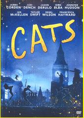 Cats  (odkaz v elektronickém katalogu)