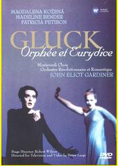 Orphée et Eurydice  (odkaz v elektronickém katalogu)