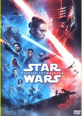 Star Wars. Vzestup Skywalkera  (odkaz v elektronickém katalogu)