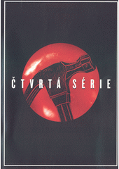 Dexter. 4. série (odkaz v elektronickém katalogu)
