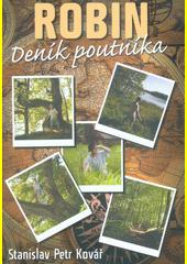 Deník poutníka Robina  (odkaz v elektronickém katalogu)