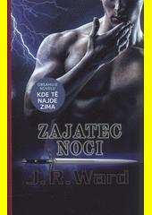 ISBN: 9788026913870