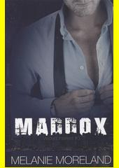 Maddox  (odkaz v elektronickém katalogu)