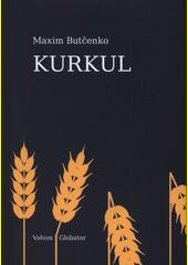 Kurkul  (odkaz v elektronickém katalogu)