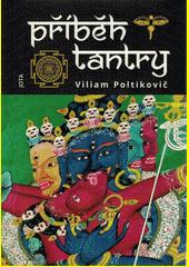 Příběh tantry  (odkaz v elektronickém katalogu)