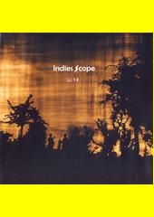 Indies Scope 2014 (odkaz v elektronickém katalogu)